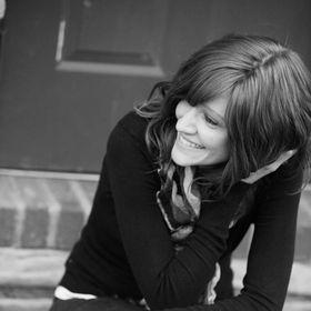 Lindsay Kaye Photography