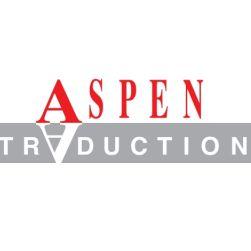 Aspen Trad