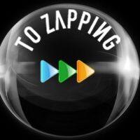 Tozapping.com