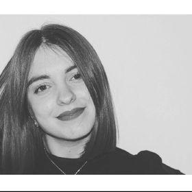 Emma Lgn