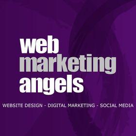 Web Marketing Angels