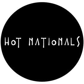Hot Nationals