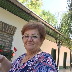 Zsuzsa Vadai