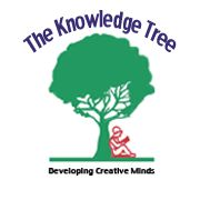 Knowledge Tree Teacher & Toy Store