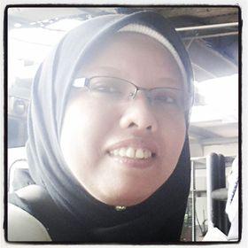 Adila Osman