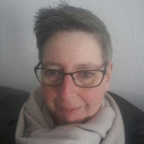 Jolanda Dijkstra-van Tiel