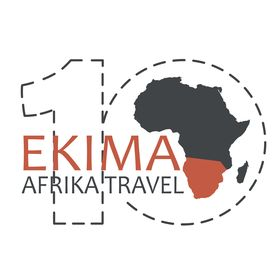 Ekima Afrika Travel