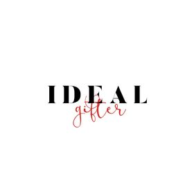 Ideal Gifter
