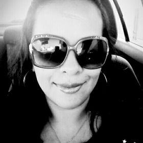 Mariela Guerrero