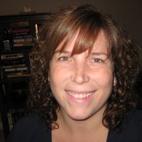 Jennie Hertner