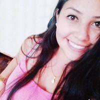 Jaine Soares C