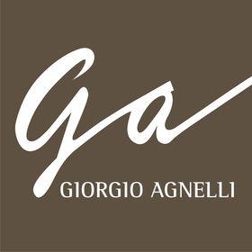 Giorgio Agnelli