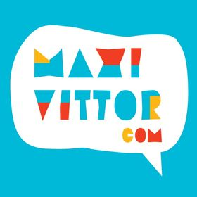 Maxi Vittor