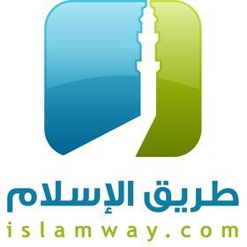 ArIslamway