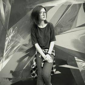 Степанова Кристина