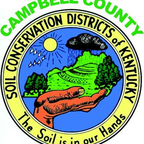 Campbell County Conservation District
