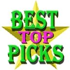 Best Top Picks