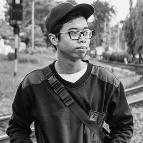 Dimas Satyo