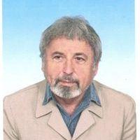 František Slouka