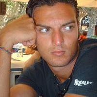 Andrea Trisorio