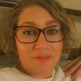 Kayla Wiles