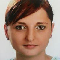 Anne-Susanne Maria Charlotte Schönberg
