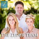 The Zeder Team