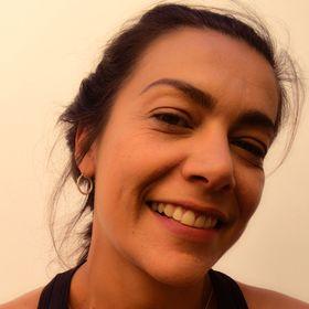 Greyce Lopes
