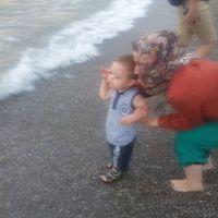 Kerime Coşar