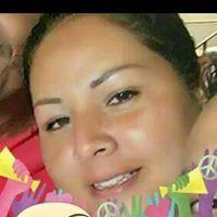 Erika Gomez Vanegas