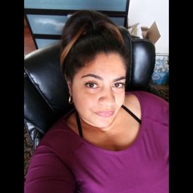 Ruth Vargas