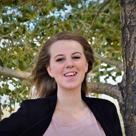 Miss. Kelsey Higden