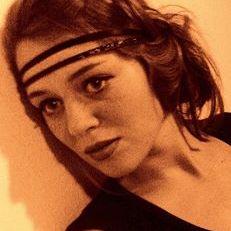 Eliška Hronková