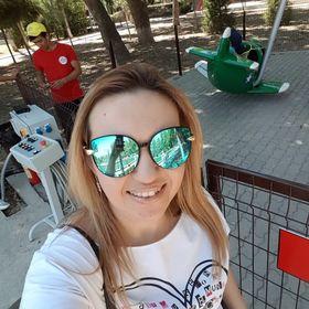 София Ромашка