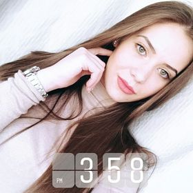 Rebecca Pușcaș