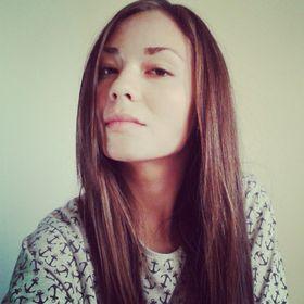 Dana Pietreanu