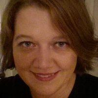 Linda Koivukangas F. Aspfors