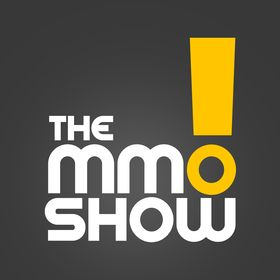 The MMO Show