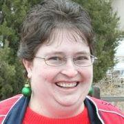 Michelle Neff-Snyder