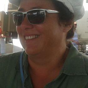 Alexadra Papadimitriou