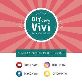 DIY com VIVI