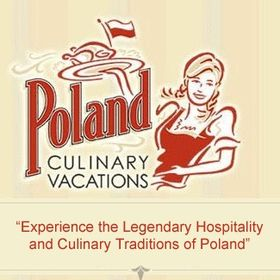 Poland Culinary Vacations