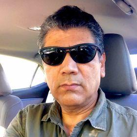 Eduardo Montoya Jr