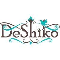 """""""De Shiko"""""""