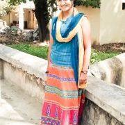 Sneha Jayatheertha