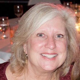 Debbie Hosey