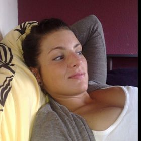 Tanja Träpp