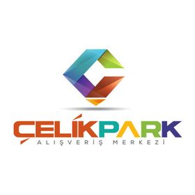 Çelik Park