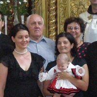 Ferencné R-nagy
