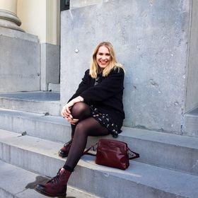 Rosanne   (Slow) fashion   Interieur   Lifestyle